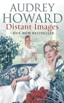 Distant Images, Paperback