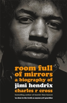 Room Full of Mirrors, Paperback