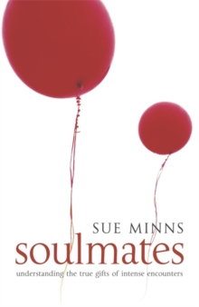Soul Mates : Understanding the True Gifts of Intense Encounters, Paperback