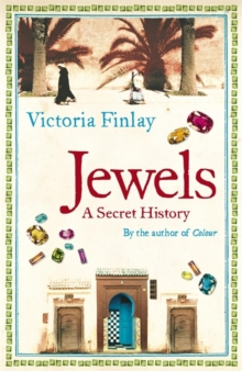 Jewels : A Secret History, Paperback