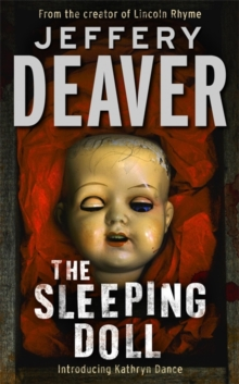 The Sleeping Doll, Paperback