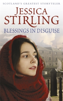 Blessings in Disguise, Paperback