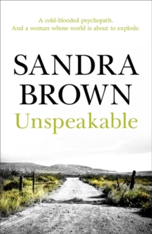 Unspeakable, Paperback Book