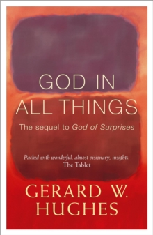 God in All Things, Paperback