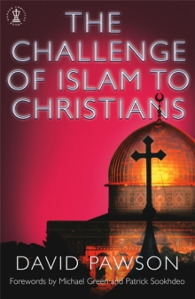 The Challenge of Islam to Christians, Paperback