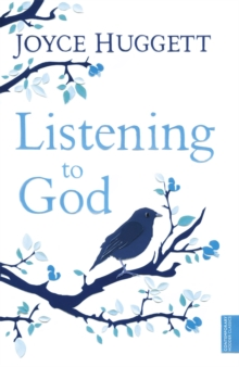 Listening to God : Hearing His Voice, Paperback Book