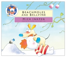 Beachmoles and Bellvine, Paperback