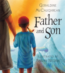 Father and Son, Paperback