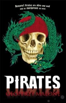 Fact or Fiction: Pirates, Paperback