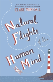 Natural Flights of the Human Mind, Paperback
