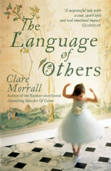 The Language of Others, Paperback Book