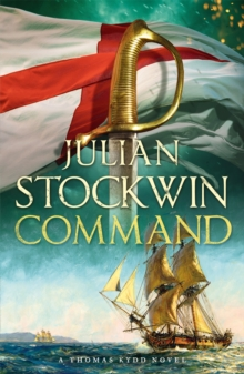 Command, Paperback