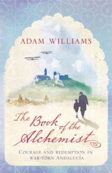 The Book of the Alchemist, Paperback