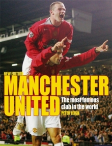 Livewire Real Lives: Manchester United (2005 Edition), Paperback