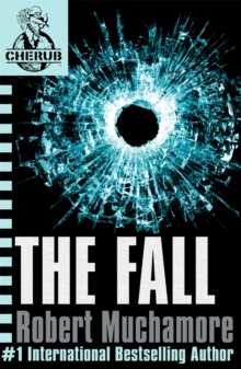 The Fall : Book 7, Paperback