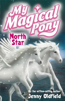 North Star, Paperback