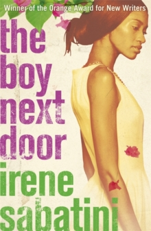 The Boy Next Door, Paperback