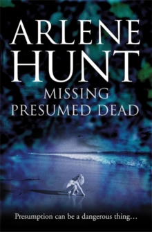 Missing Presumed Dead, Paperback