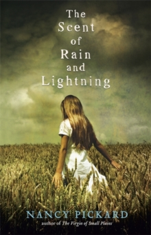 The Scent of Rain and Lightning, Paperback Book