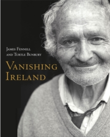 Vanishing Ireland, Hardback
