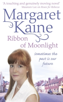Ribbon of Moonlight, Paperback
