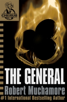 The General : Book 10, Paperback