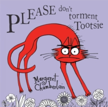 Please Don't Torment Tootsie, Paperback