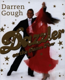 Dazzler on the Dance Floor, Hardback