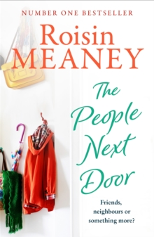 The People Next Door, Paperback
