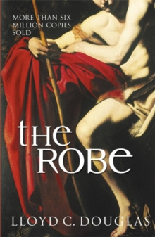 The Robe, Paperback