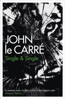 Single and Single, Paperback