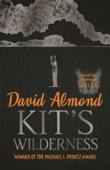 Kit's Wilderness, Paperback