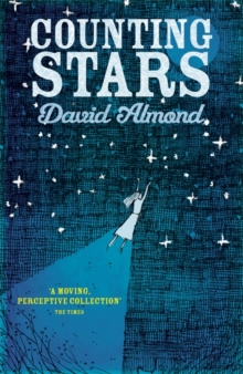 Counting Stars, Paperback Book
