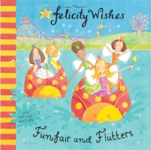 Funfair and Flutters : Bk. 6, Paperback