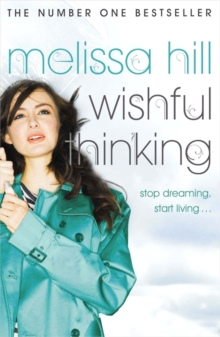 Wishful Thinking, Paperback
