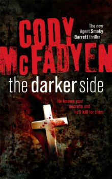 The Darker Side, Paperback