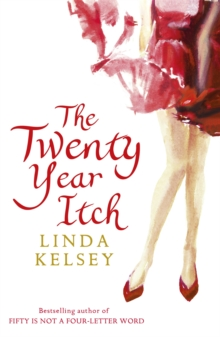 The Twenty-Year Itch, Paperback
