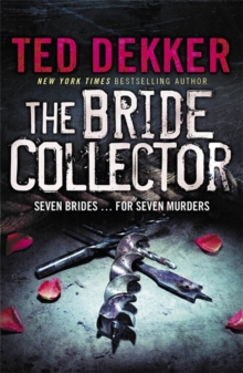 The Bride Collector, Paperback