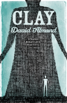 Clay, Paperback