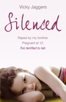 Silenced, Paperback
