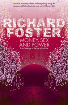 Money, Sex and Power, Paperback Book