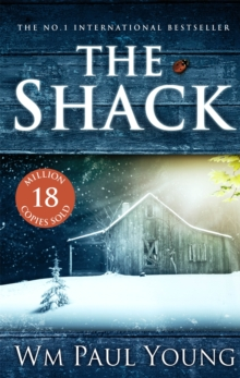 The Shack, Paperback