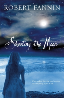 Shooting the Moon, Paperback