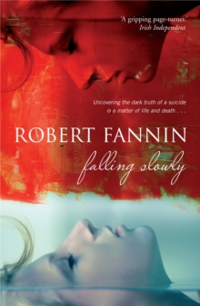 Falling Slowly, Paperback Book