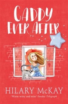 Caddy Ever After, Paperback