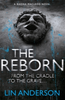The Reborn, Paperback