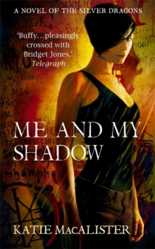 Me and My Shadow, Paperback