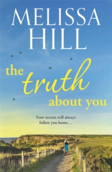 The Truth About You, Paperback