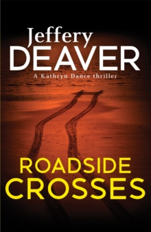 Roadside Crosses : Book 2, Paperback