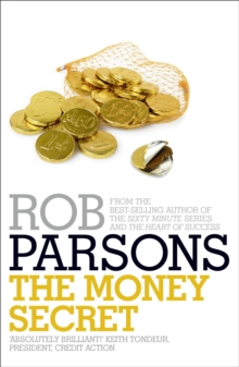 The Money Secret, Paperback